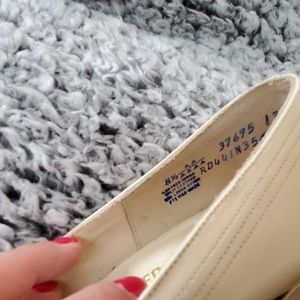 Naturalizer Shoes - Ladies naturalizer heels 8.5